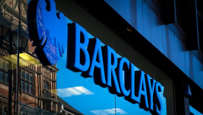 Barclays to implement 72-hour cool-off period on gambling spending